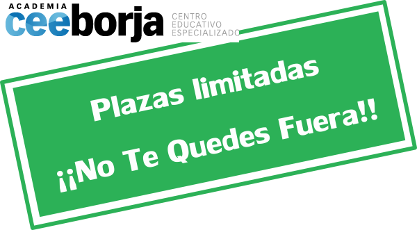 plazas-limitadas
