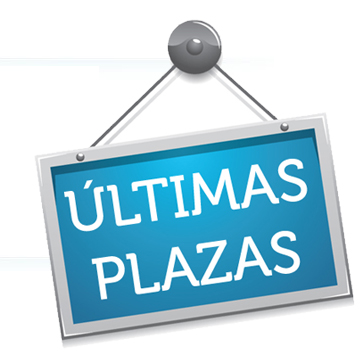 ultimas_plazas